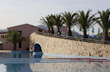 Club-Hotel Tirreno***S / Cala Liberotto - Orosei ,Hotel, Pool