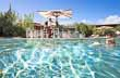 RESORT & SPA LE DUNE/ Badesi Mare,,