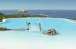 RESORT VALLE DELL�ERICA THALASSO & SPA/ Palau ,,