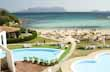 Resort&Spa Baia Caddinas****/ Golfo Aranci ,,