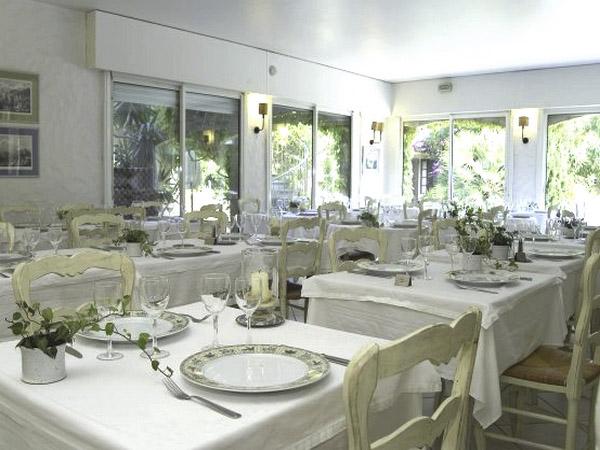 Hotel La Caravelle Korsika