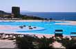 HOTEL RELAX TORRERUJA THALASSO & SPA ****/Isola Rossa,,